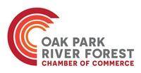 OPRF Chamber of Commerce