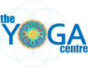 The Yoga Centre