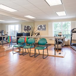 Gallery Image Belmont_Village_of_Oak_Park_Physicial_Therapy_Paxxon.jpg