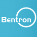 Bentron Financial Group, LLC