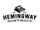 Hemingway District Business Association