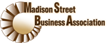 Madison Street Business Association