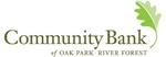 Community Bank of Oak Park River Forest