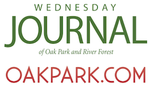 Wednesday Journal, Inc.
