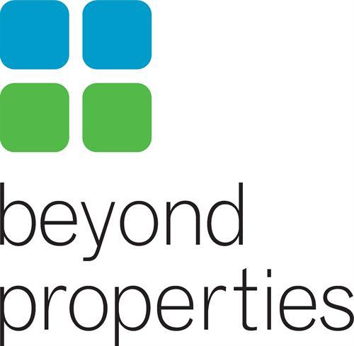 Gallery Image Beyond_Properties_type_4X3opt.jpg