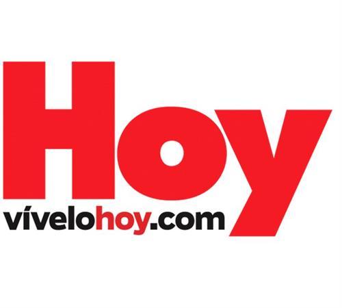 Hoy & Vivelohoy.com