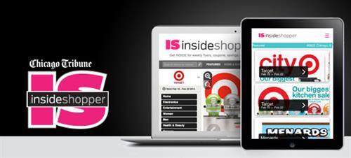 InsideShopper.com