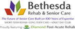 Bethesda Rehab & Senior Care