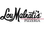 Lou Malnati's