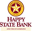 Happy State Bank/ GoldStar Trust