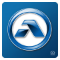 Gallery Image ANB_Logo.png
