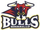 Amarillo Bulls Hockey Club