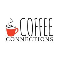 Coffee and Connections with Paul Zilka