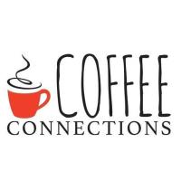 Coffee and Connections with Richfield Historical Society