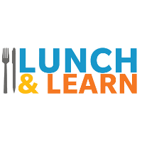 Lunch and Learn with Joanna Schnedler -Richfield Foundation