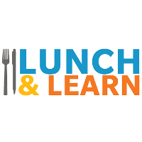 Lunch and Learn with Village Shores