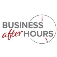 Business After Hours - Your CBD Store