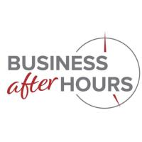 Business After Hours - Cassie Sanetra- State Farm