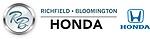 Richfield Bloomington Honda
