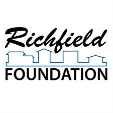 Richfield Foundation