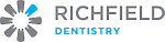 Richfield Dentistry