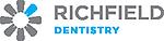 Richfield Dentistry
