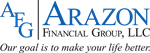 Arazon Financial Group