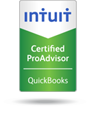 Gallery Image icon-certified-proadvisor.png