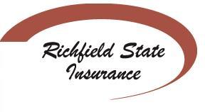 Richfield State Insurance