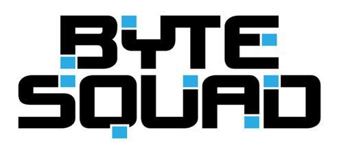 Byte Squad