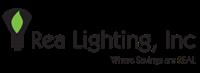 Rea Lighting Inc.