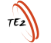 TE2: Education and Engineering Consulting, LLC