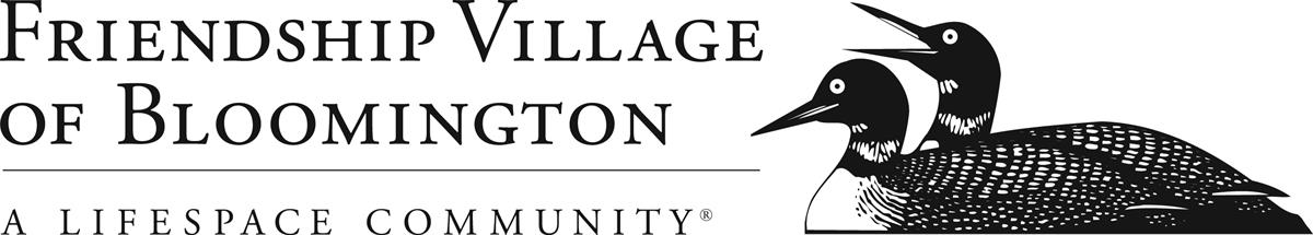 Friendship Village of Bloomington