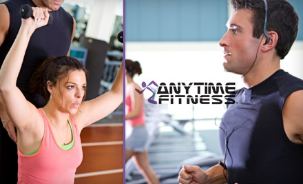 Gallery Image Anytime-Fitness.jpg