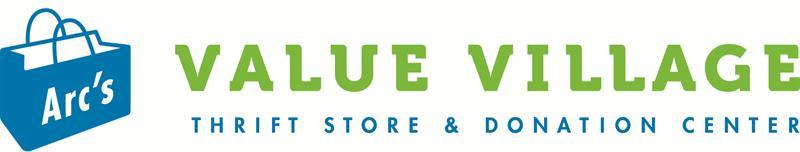 Arc's Value Village Thrift Store