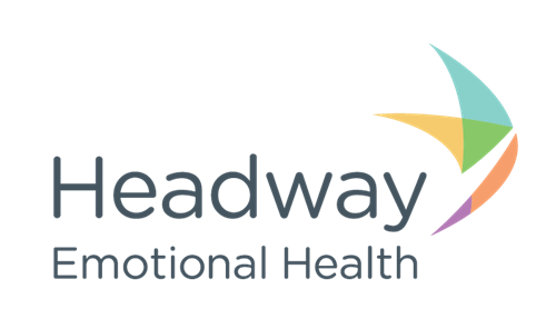 Gallery Image Headway_Logos_Color_Positve_Descriptor.png