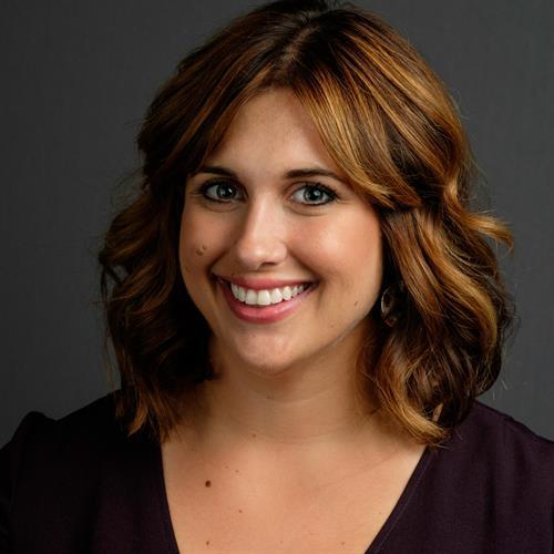 Brenna M. Galvin, Shareholder