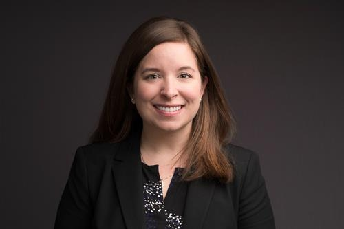 Lauren L. Fink, Elder Law Attorney