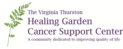 Gallery Image HealingGarden_Logo_Vertical_tagline_new.png