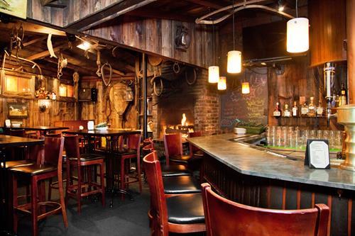 Village Forge Tavern