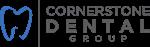 Cornerstone Dental Group