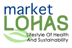 Supporting Market LOHAS - Lifestyle Of Health And Sustainability Brands - Industry Trends