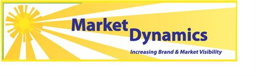 Increasing Brand & Market Visibility - Content Marketing - Market Research - Social Media