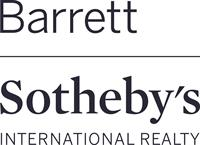 Barrett Sotheby's International Realty / formerly Acton Real Estate Company