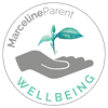 MarcelineParent WELLBEING