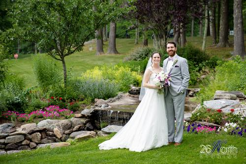 Gallery Image Wedgewood-Pines-Country-Club-Wedding-26-North-Studios-41.jpg