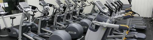 Gallery Image Fitness_center.jpg