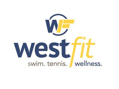Gallery Image westfit_logo_final_2_.jpg