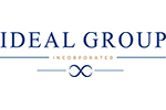 Ideal Group Incorporated