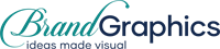 BrandGraphics